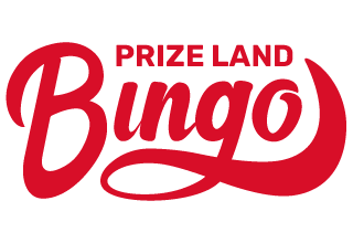 Prize Land Bingo